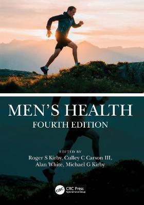 Men's Health 4e