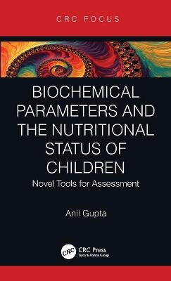 Biochemical Parameters and the Nutritional Status of Children