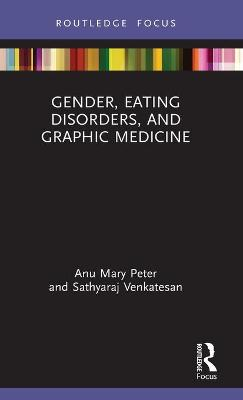 Gender, Eating Disorders, and Graphic Medicine