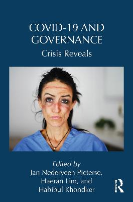 Covid-19 and Governance
