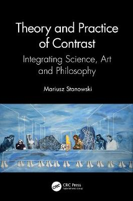 Theory and Practice of Contrast