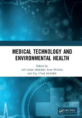Medical Technology and Environmental Health