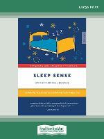 Sleep Sense