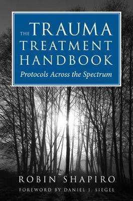 The Trauma Treatment Handbook