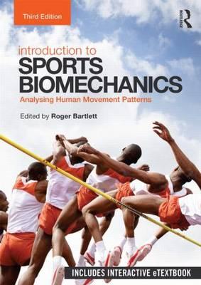 Introduction to Sports Biomechanics