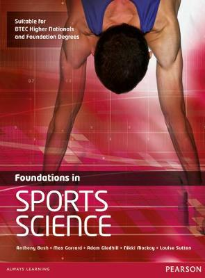 Foundations in Sports Science