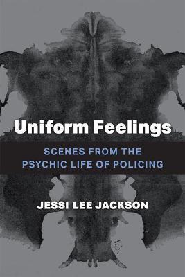 Uniform Feelings