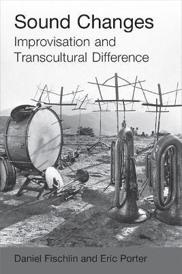 Sound Changes