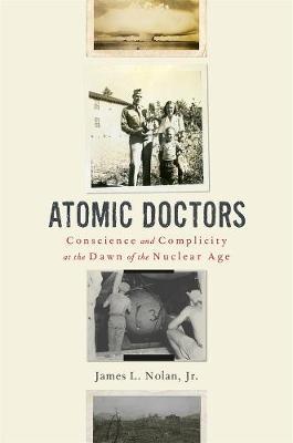 Atomic Doctors