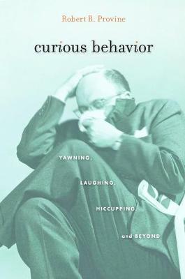 Curious Behavior