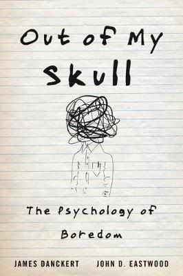 Out of My Skull
