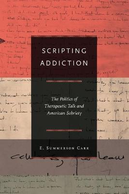 Scripting Addiction