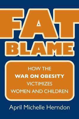 Fat Blame