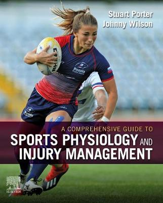 A Comprehensive Guide to Sports Physiology and Injury Management