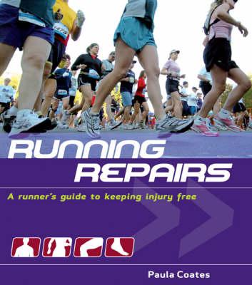 Running Repairs