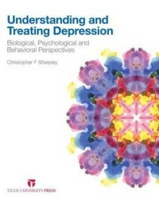 Understanding and Treating Depression