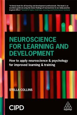 Neuroscience for Learning and Development