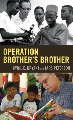 Operation Brother's Brother