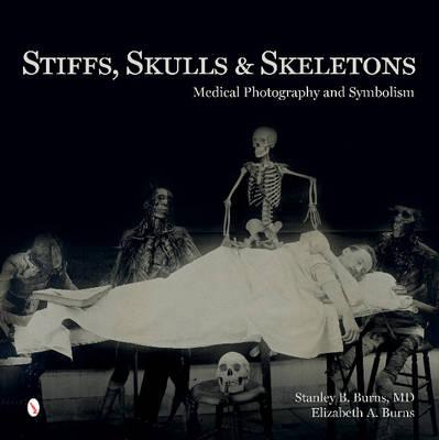 Stiffs, Skulls and Skeletons