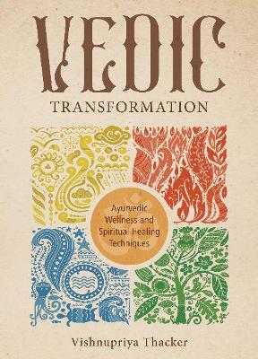 Vedic Transformation