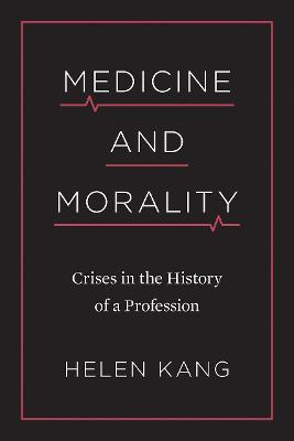 Medicine and Morality