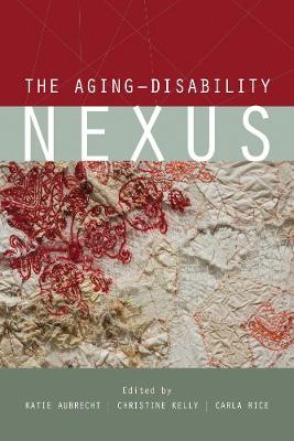 The Aging-Disability Nexus