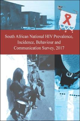 South African National HIV Prevalence, Incidence, Behaviour and Communication Survey 2017