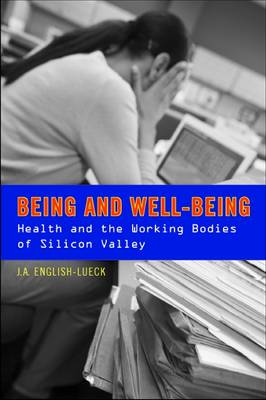 Being and Well-being