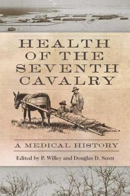 Health of the Seventh Cavalry