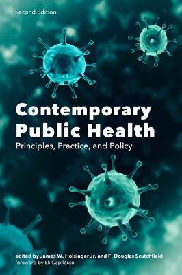 Contemporary Public Health