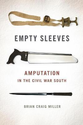 Empty Sleeves
