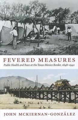 Fevered Measures