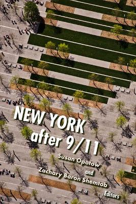 New York After 9/11