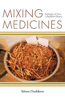 Mixing Medicines