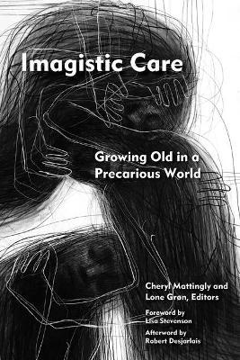Imagistic Care