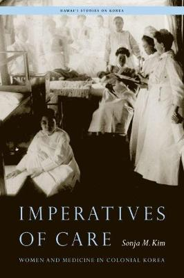 Imperatives of Care