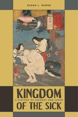 Kingdom of the Sick