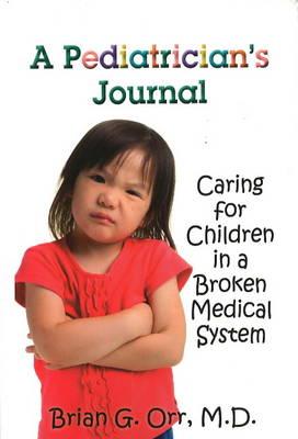 Pediatrician's Journal