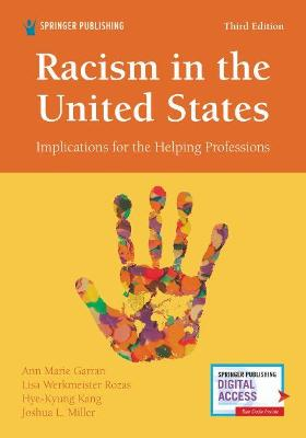 Racism in the United States