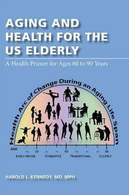 Aging and Health for the US Elderly