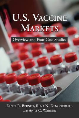 U.S. Vaccine Markets