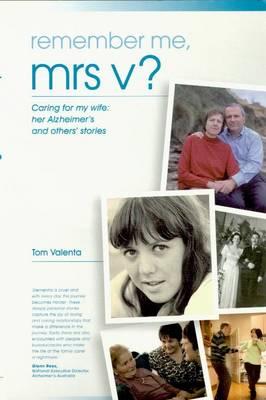 Remember Me, Mrs V?