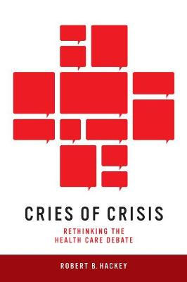 Cries of Crisis