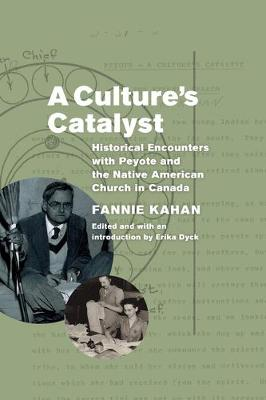 A Culture's Catalyst