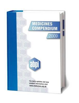 Medicines Compendium (ABPI) 2009