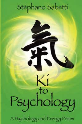 Ki to Psychology