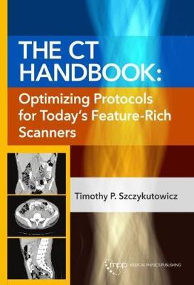 The CT Handbook