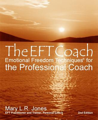 The EFT Coach