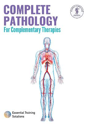 Complete Pathology for Complementary Therapies