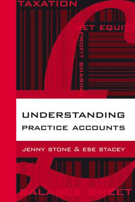 Understanding Practice Accounts